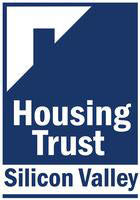 Housing Trust Silicon Valley Logo