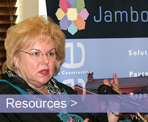 Jamboree Housing Corporation Resources