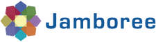 Jamboree Housing Corporation, affordable housing developer