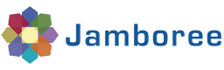 Jamboree Housing Corporation