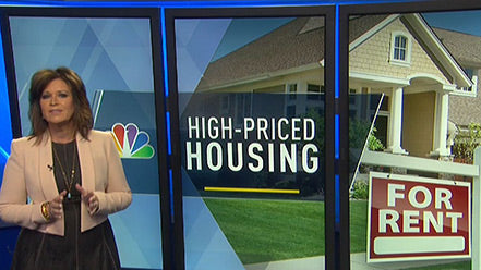 Jamboree's Laura Archuleta discusses affordable housing on NBC