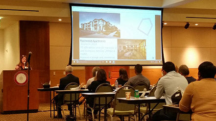 OC Housing Summit: Converting Commercial Sites into Affordable Housing & Mixed-use Communities