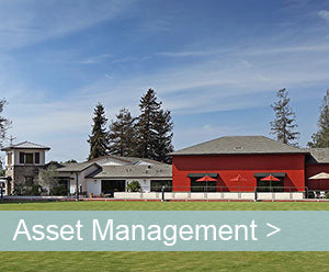 Jamboree Housing Corporation Asset Management
