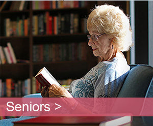Resident Services Group Seniors