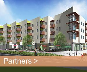 Discover our track record for creating quality affordable housing.