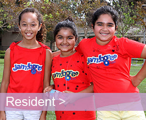 Read our Jamboree Resident Stories