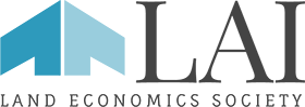 Land Economic Society logo