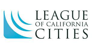 League of California Cities