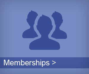 Jamboree Housing Corporation Memberships
