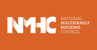 National Multifamily Housing Council logo