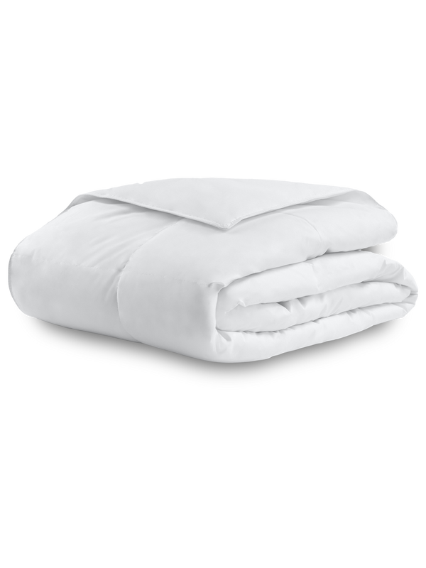 Light-Weight Duvet