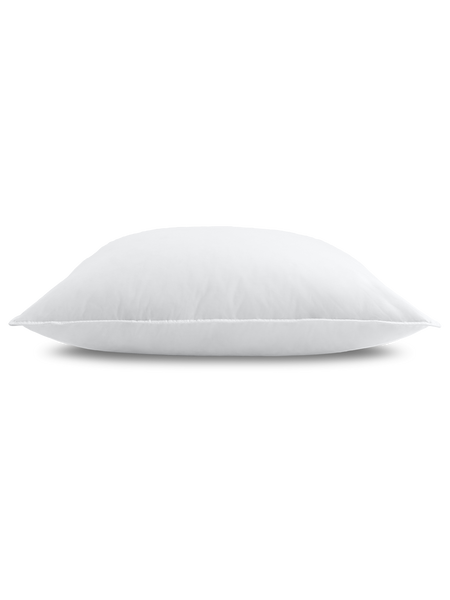 Down & Feather Euro Pillow