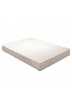 EnduroTECH Foundation Mattress