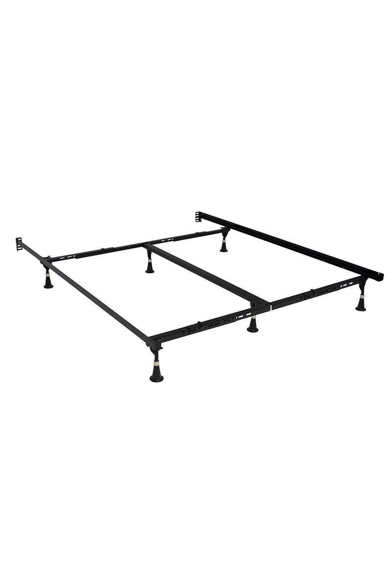 One Size Bed Frame