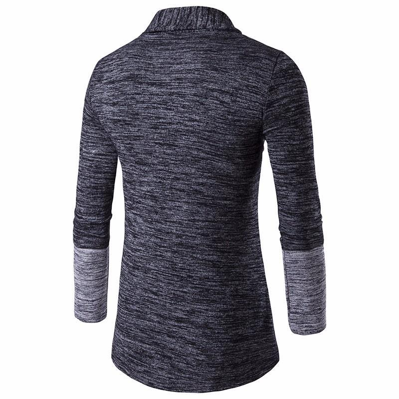 Men sweather | NCFashionsbrand|  best sweaters for men | men's pullover jackets  | long sleeve sweater men  | sweater for boys