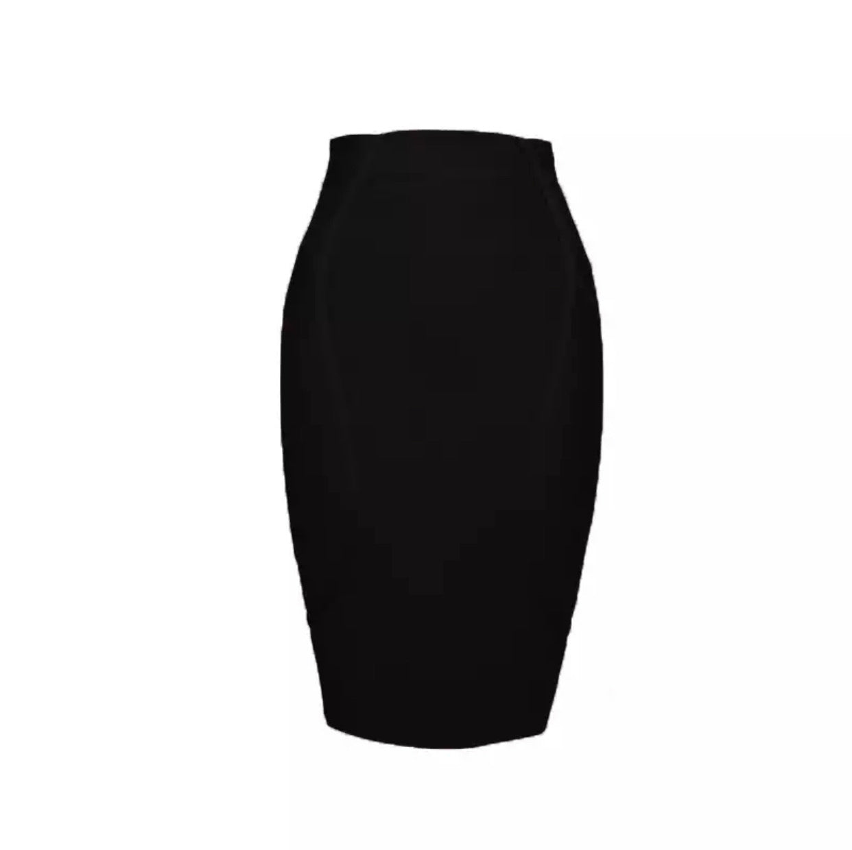 fashion skirt-NCFashions