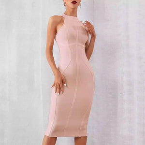NCFashions-sexy going out dresses