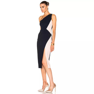 fashion nova dresses-NCfashions