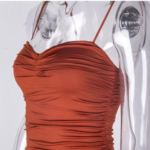dress for women-NCfashions