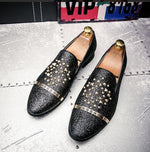 Luxury Brand Men Loafers | NCFashionsbrand | designer loafers men | loafers men | luxury sandals online |Sperry loafers men