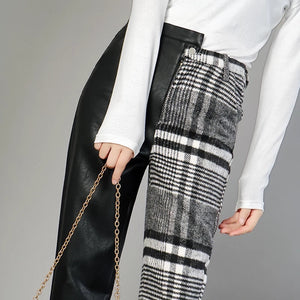 trousers-ncfashions