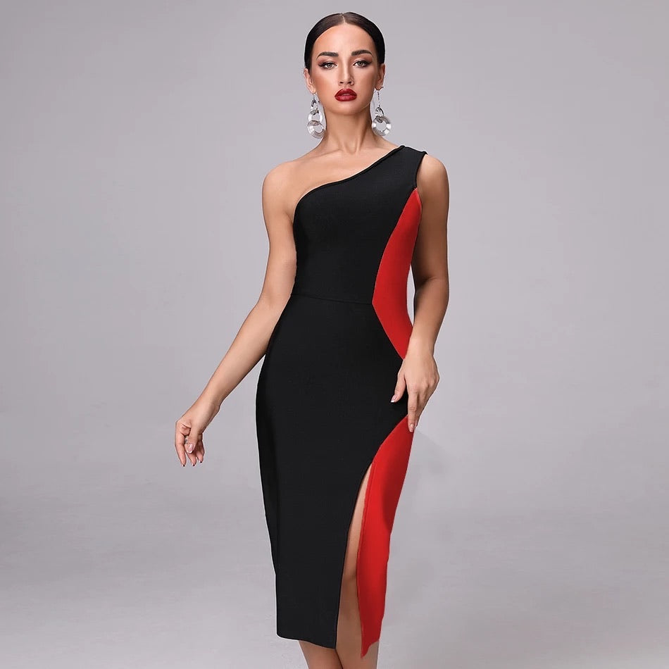 red sexy prom dresses-NCfashions