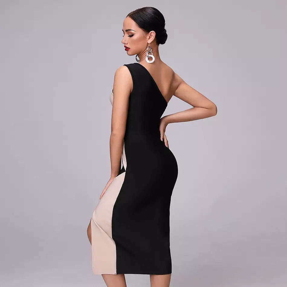 evening gown trends 2020-NCfashions