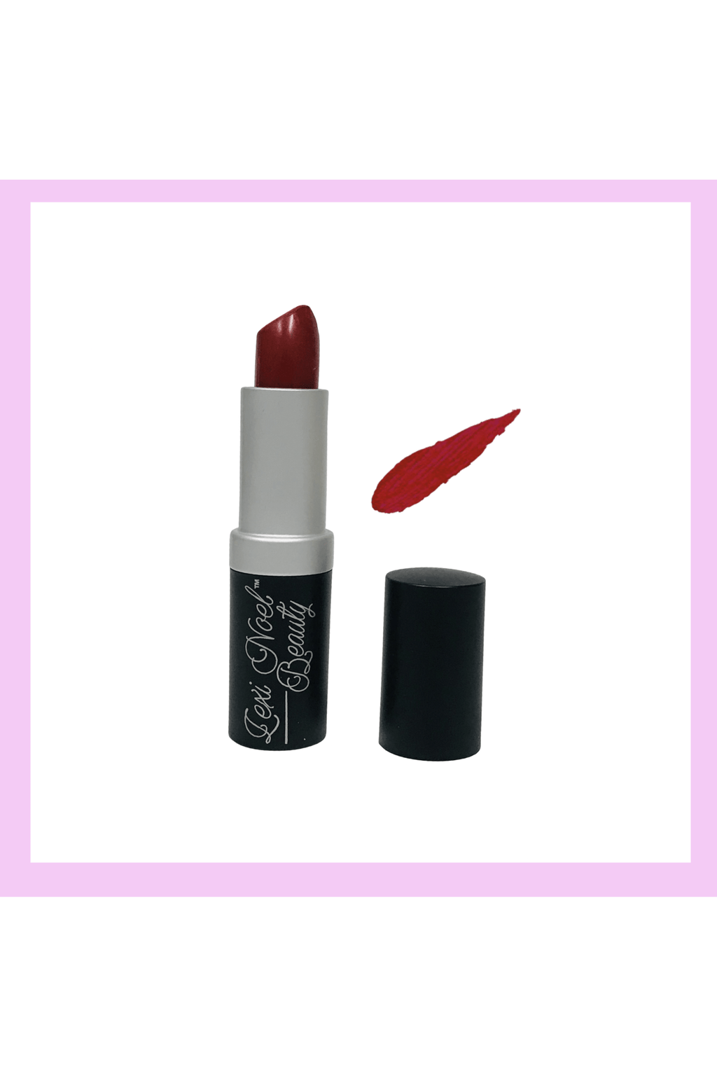 Crush Lipstick Color - Himelhoch's