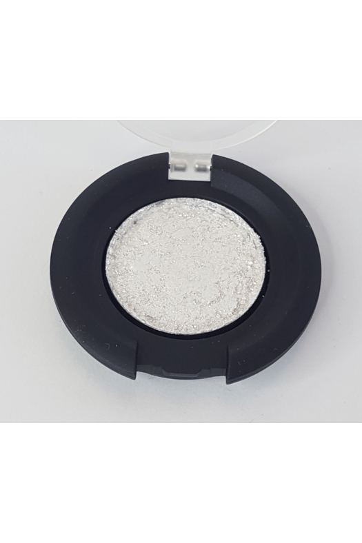 Pressed Shimmer Eye Shadow - Snowflake Shimmer - Eye Candy - Himelhoch's