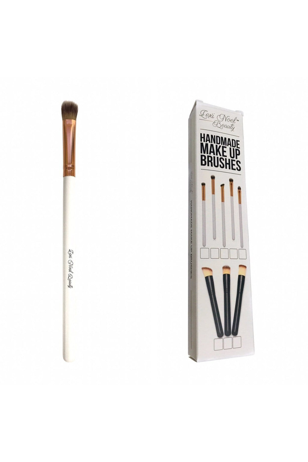 Blending Contour Makeup Brush - Himelhoch's