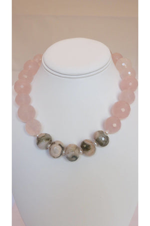 Ethereal Necklace - Himelhoch's
