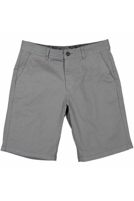 TURTLE Bermuda Shorts Cloudburst