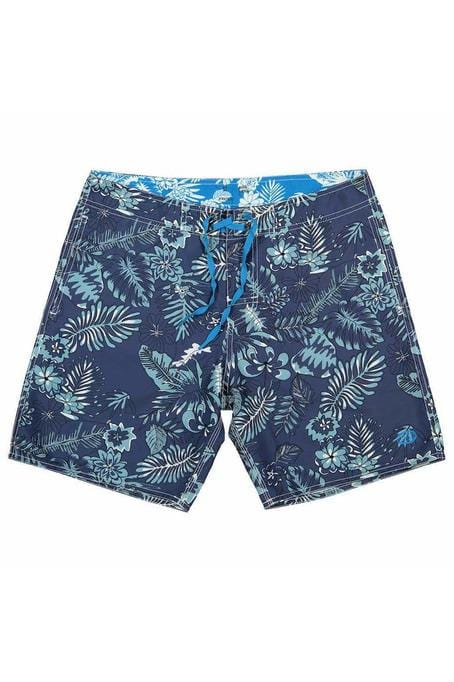 LANIKAI Beach Shorts RPET