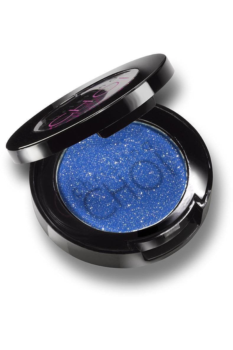 Splash Eyeshadow - Himelhoch's