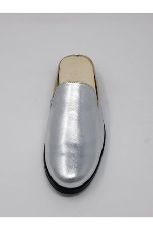 Slip-On Winter Flats - Himelhoch's