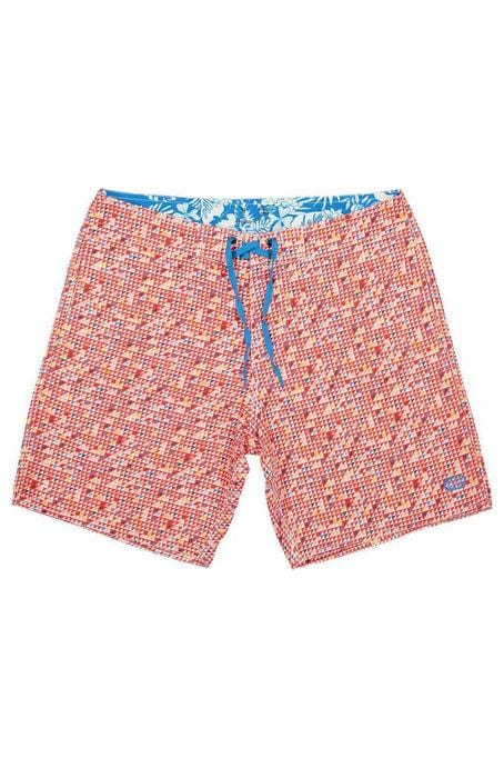 ADRAGA Beach Shorts RPET