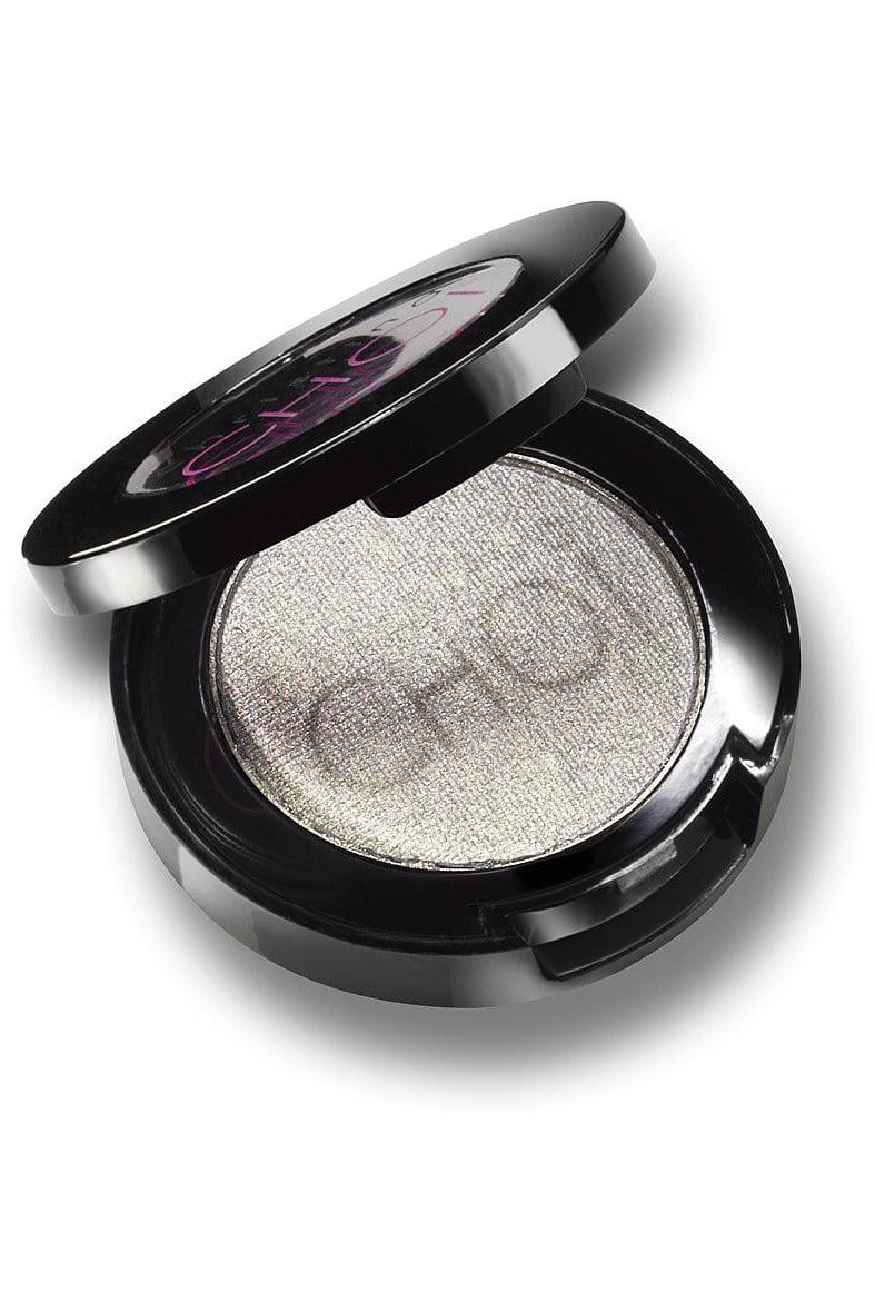 Chandelier Eyeshadow - Himelhoch's