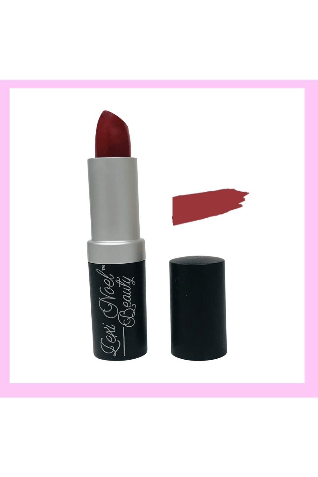 True Love Lipstick Color - Himelhoch's
