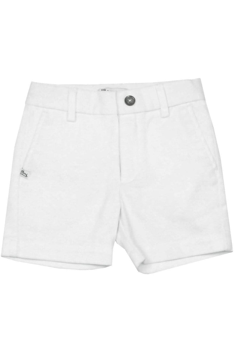 BYRDEES Basics in Hamptons White - Himelhoch's