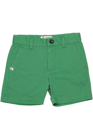 BYRDEES Basics in Green Daze - Himelhoch's