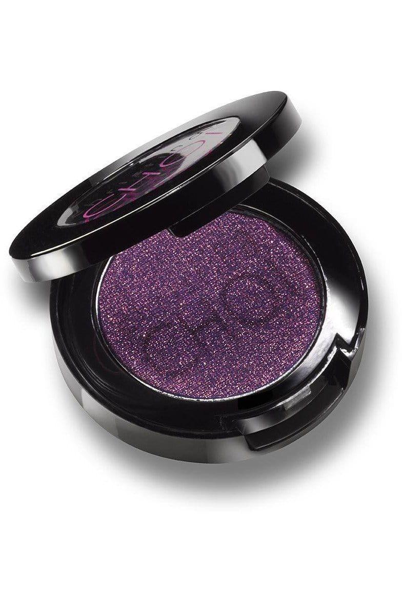 Purple Galaxy Eyeshadow - Himelhoch's