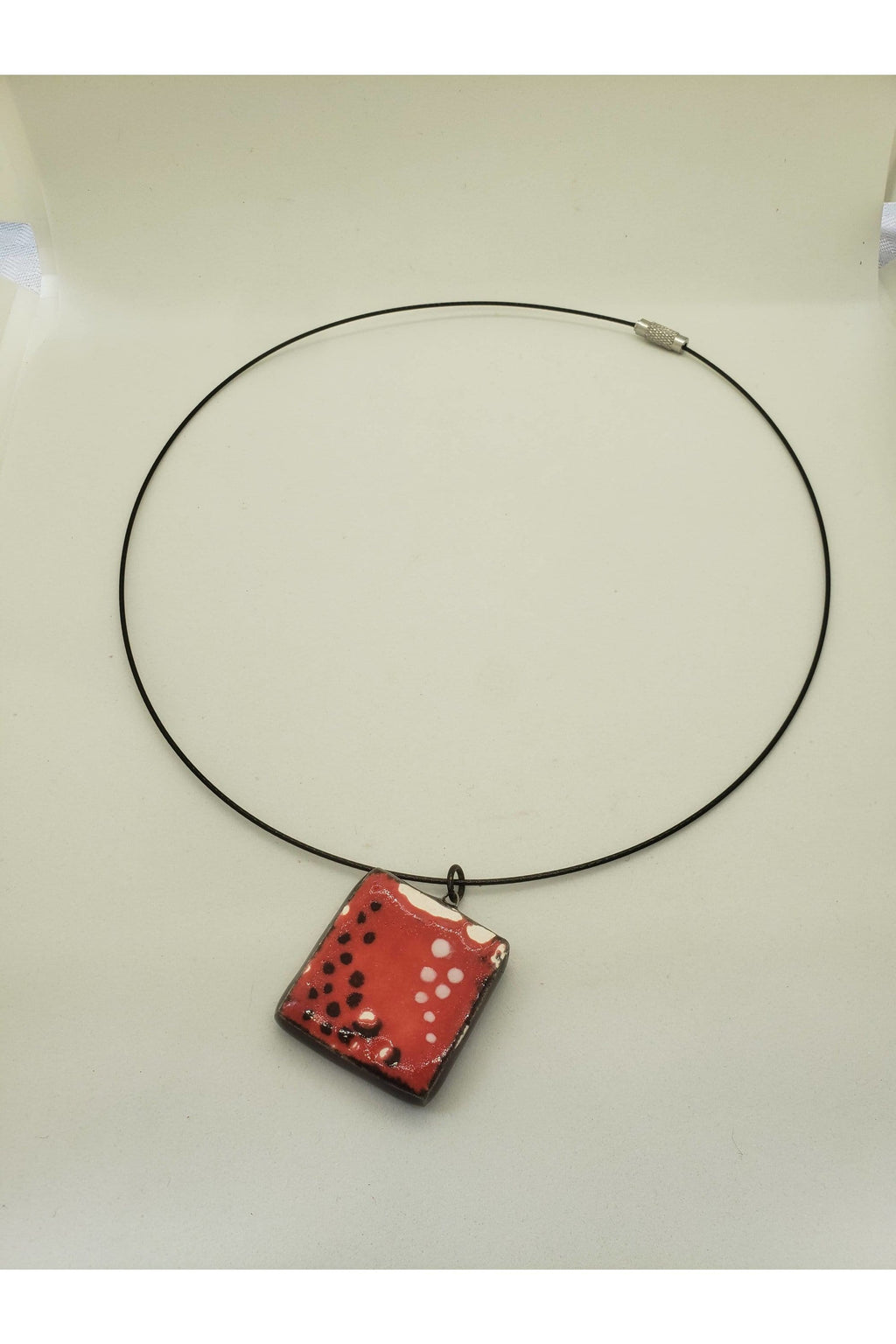 Dsquared Necklace - Himelhoch's