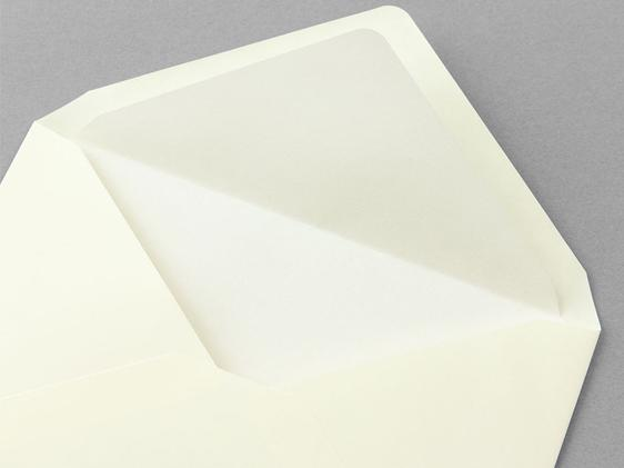 MD Paper Envelopes