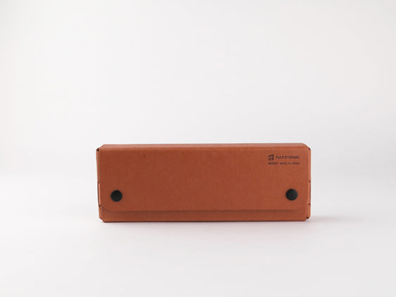Pulp Pasco Pen Case Brick