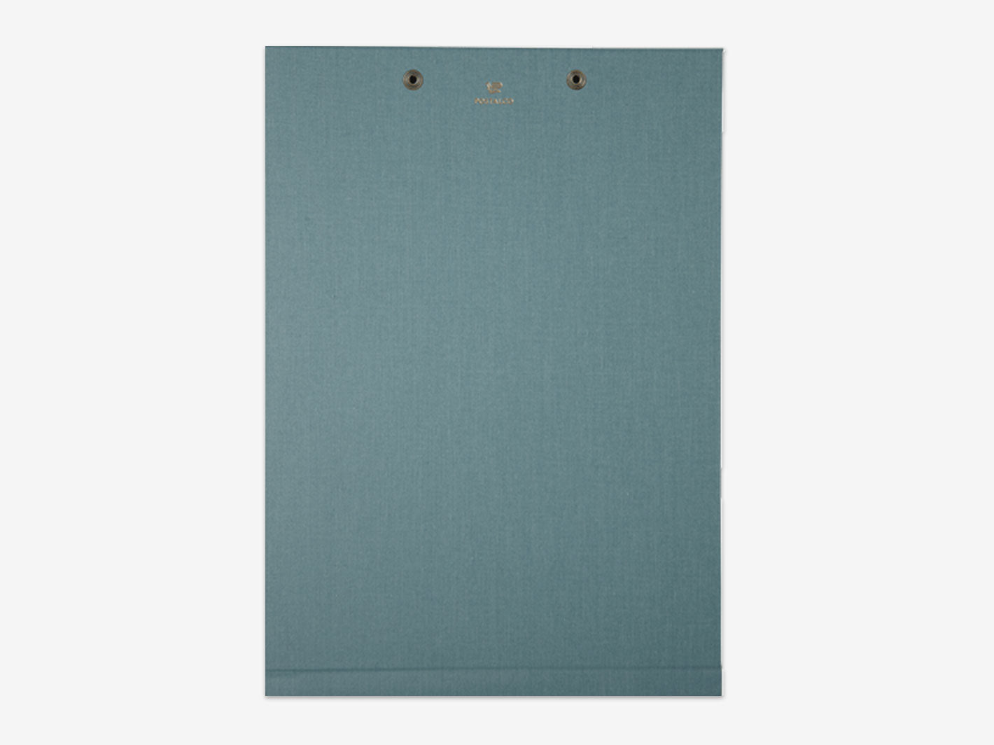 Snap Pad SQ A4 Light Blue
