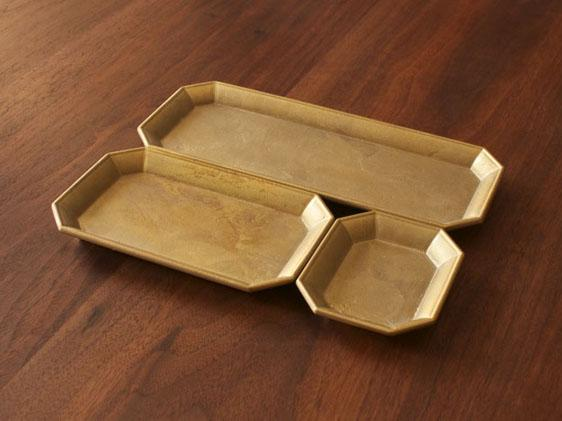 Stationery Tray S