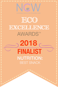 eco-finalist-award-2018