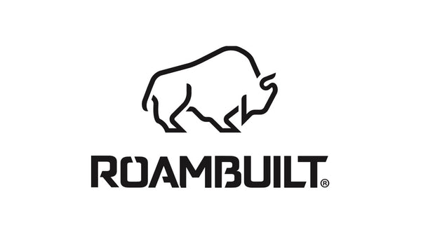 Launching the ROAMBUILT Wholesale site