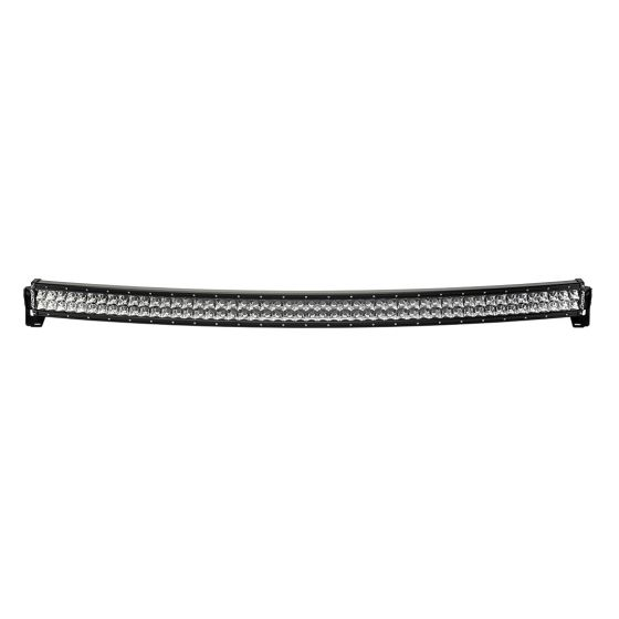 RIGID RDS-Series PRO Lightbars - curved
