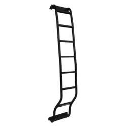Chicane Side Ladder